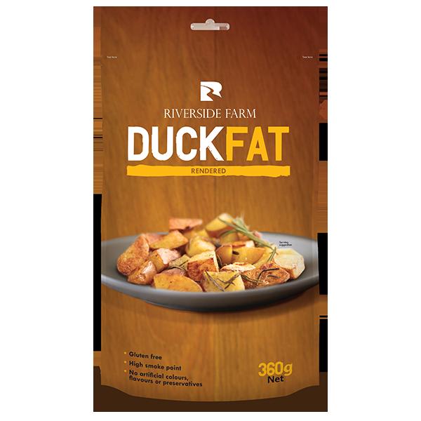 riverside-farm-duck-fat-page-duck-fat