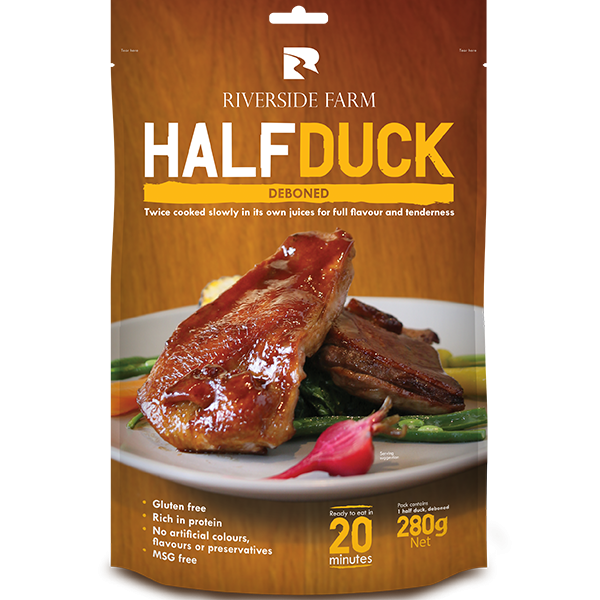 riverside-farm-half-duck-page-half-duck