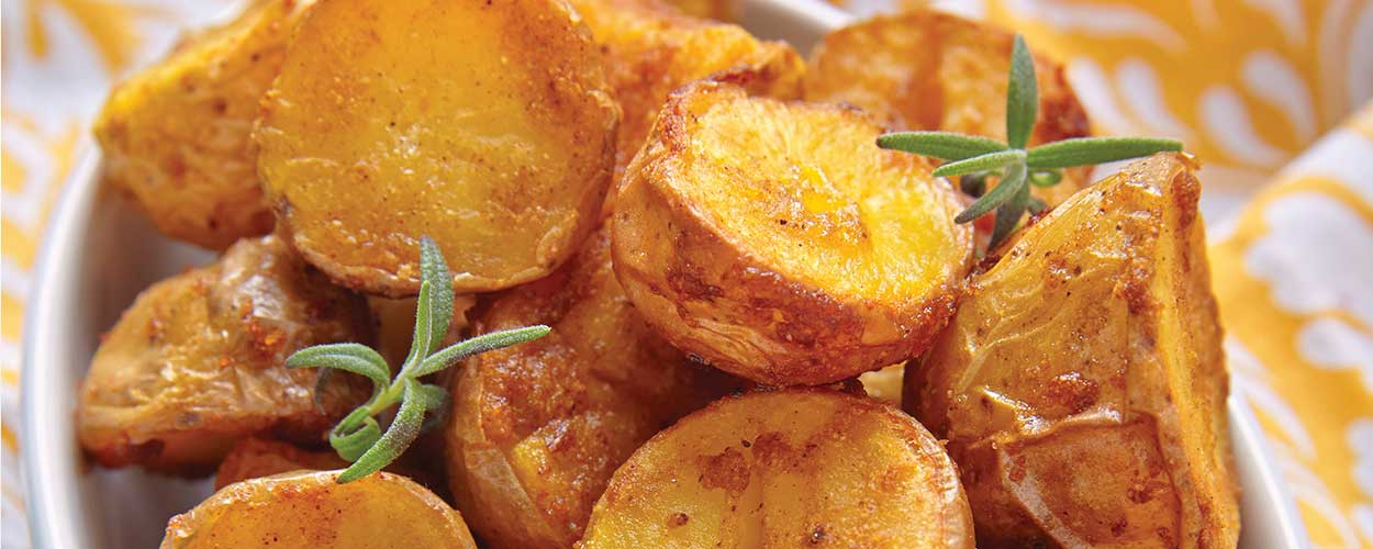 riverside-farm-recipes-roast-potatoes